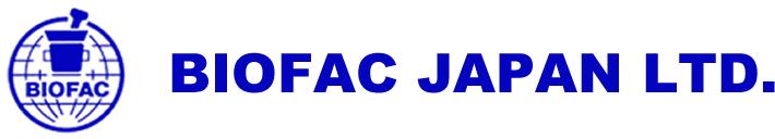 日本ビオファック株式会社